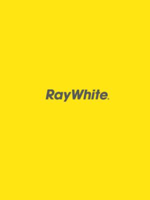Ray White Bankstown