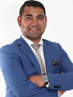 Talat Mahmud
