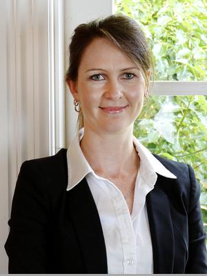 Jenni Milne