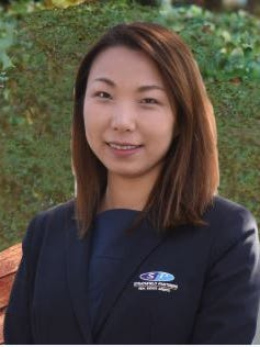 Namhee (ellie) Kim