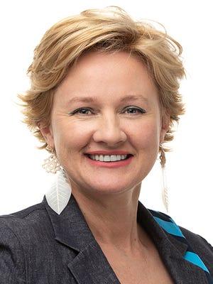 Sylvia Nielsen