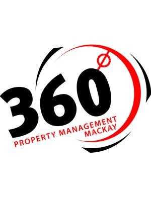 360 Rental Enquiries