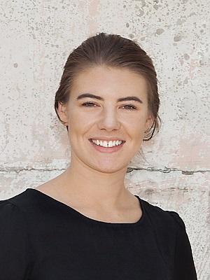 Taylah Altmann