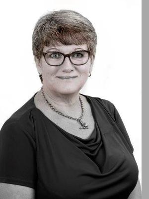 Linda Ausburn