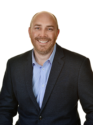 Matt Carne