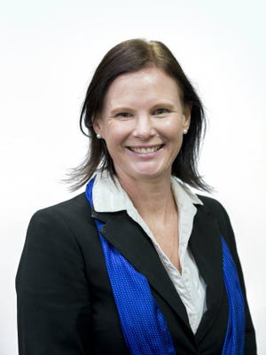 Leanne Kavanagh