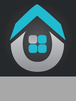 Vision Homes QLD