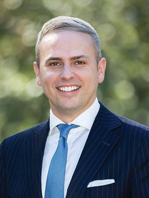 David Volpato