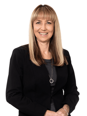 Sharon Buller
