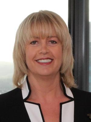 Hannah Schuhmann