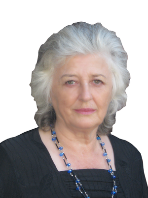 Lorraine Waterson