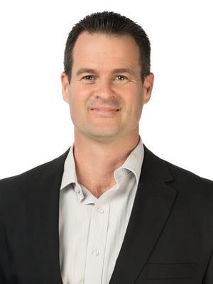 Brian O'Neil