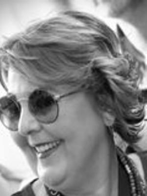 Tonia Murtagh