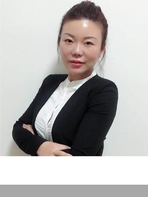 Anna Li