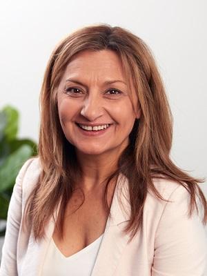 Norma Evans