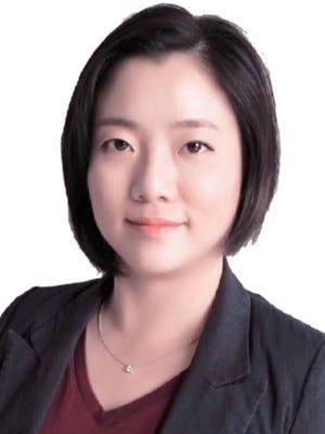 Minnie Tao