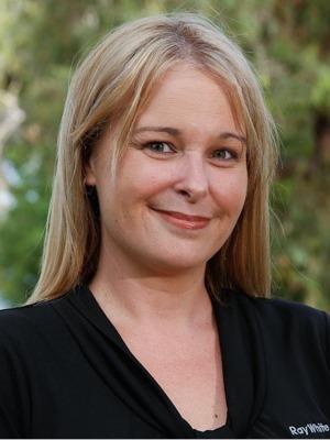 Melissa Read