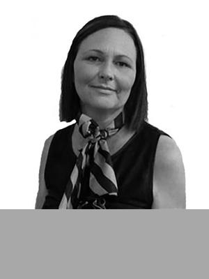 Susan Wienk