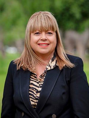 Rosie Horak