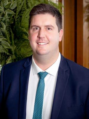 Corey Wilkop