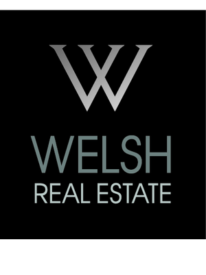 WELSH Property Management