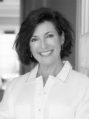 Joanna Gianniotis