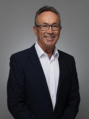 Albert Stavaruk