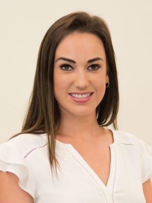 Emma Millan