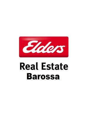 Elders Barossa