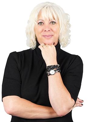 Anna Porretta