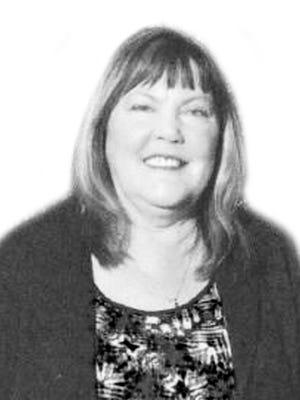 Jenni Letcher