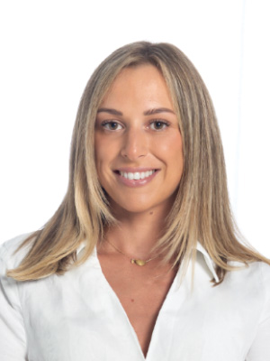 Amelia Falvo
