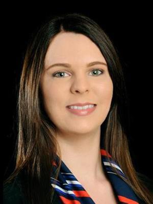 Jodie Brown