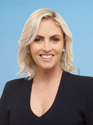 Nikki Gogan