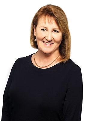 Sue Bender