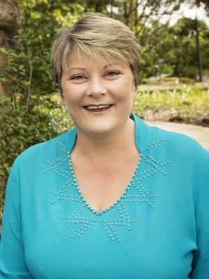 Janelle Stratford-Evans