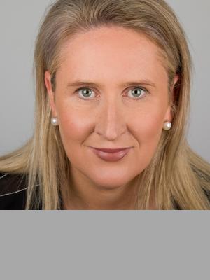 Christina Smit (Zirknitzer)