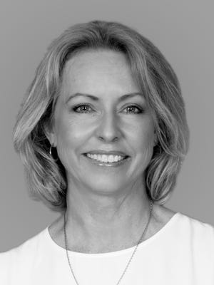 Julie Bengtsson