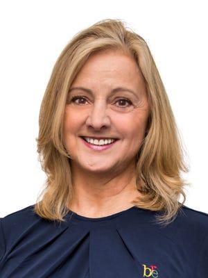 Angela Walter