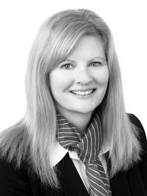Maureen Reid