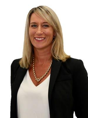 Denise Quick