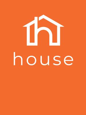 House Ipswich