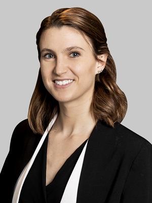 Hazel Russell