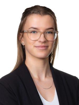 Lydia Lieschke
