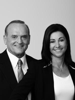 Team Mike & Sandra D