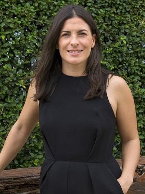 Karla Lynch