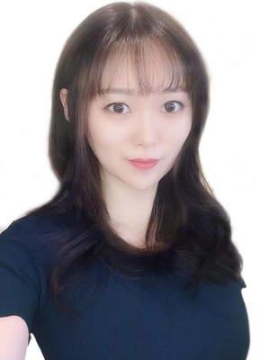 Keeya Zhang