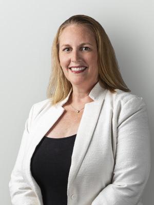 Sarah Moy