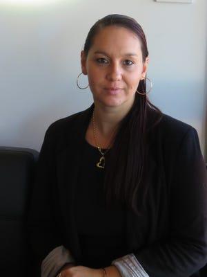 Cassandra Meissner