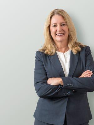 Sheila Caulfield
